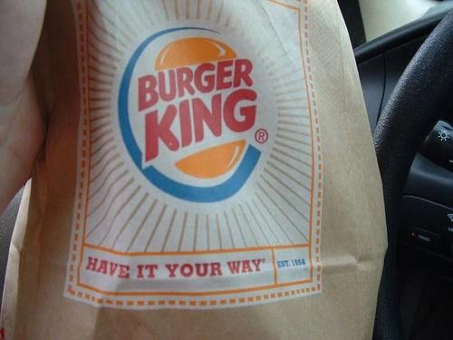 Burger Restaurant Games 1
