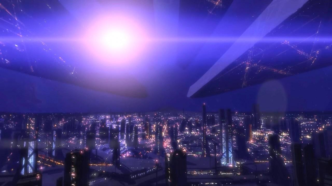 Wards Mass Effect Wiki FANDOM Powered By Wikia