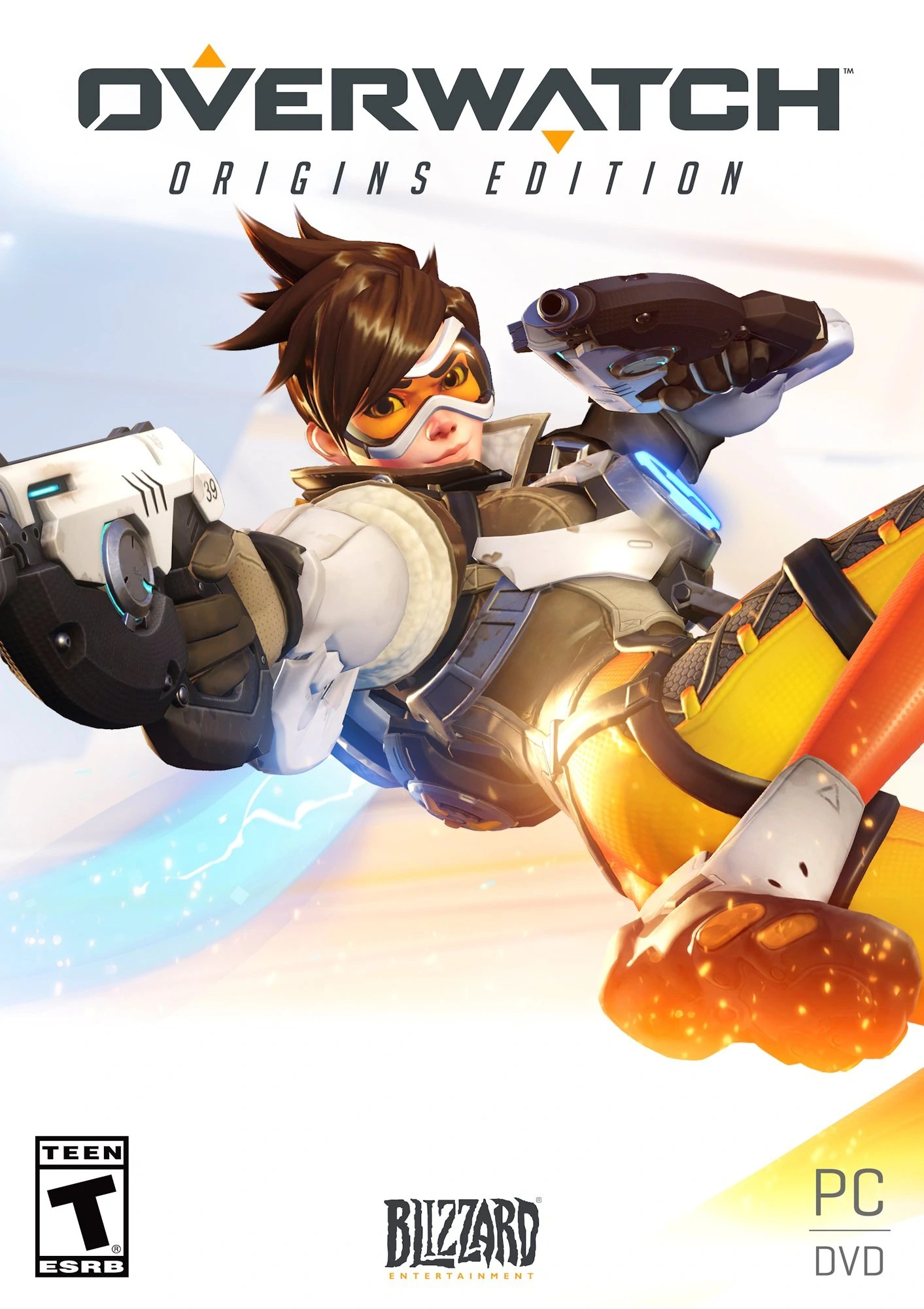 Game Of The Year Edition Overwatch Wiki FANDOM Powered