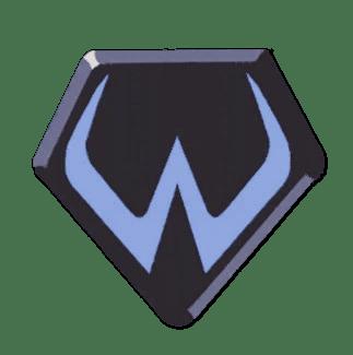 Image Widowmaker Spray Emblempng Overwatch Wiki