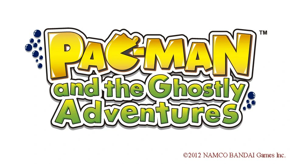 category pac man and the ghostly adventures pac man wiki