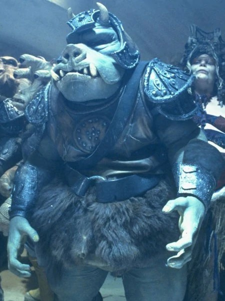 Star Wars Clone Wars Guard