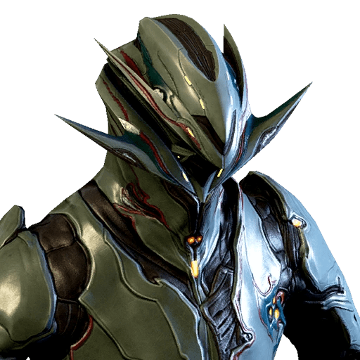 Infested Warframe Wiki Fandom Powered By Wikia 9 Modern Home