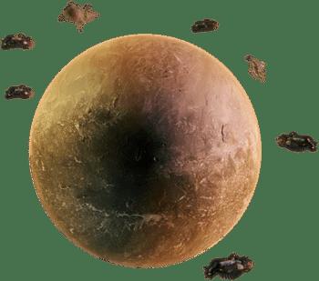 Mercury WARFRAME Wiki Fandom Powered By Wikia