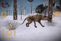 Hyaenodon Carnivores Wiki Fandom Powered By Wikia