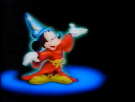 37 Best Images About Fantasia 2000 On Pinterest Disney