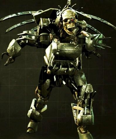 Rust Devils Fallout Wiki Fandom Powered By Wikia