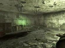 Child Slave House Fallout Wiki Fandom Powered By Wikia
