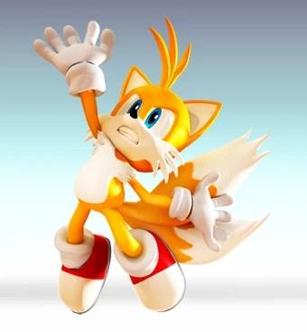 Super Smash Nova Fantendo Nintendo Fanon Wiki FANDOM