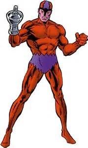Marvel Ultimate Alliance 3 Trachodon56Bosses