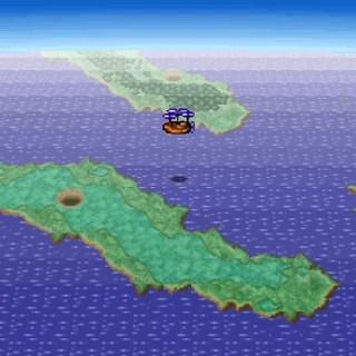 Cardia Islands | Final Fantasy Wiki | Fandom powered by Wikia