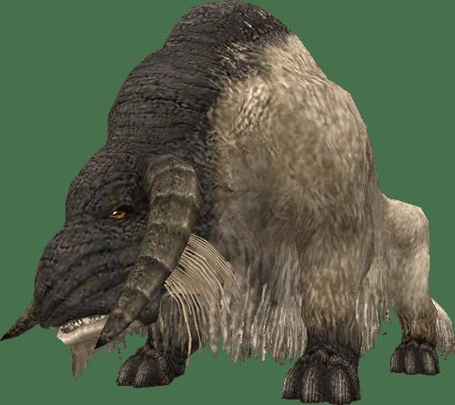 Ram Final Fantasy XI Final Fantasy Wiki FANDOM