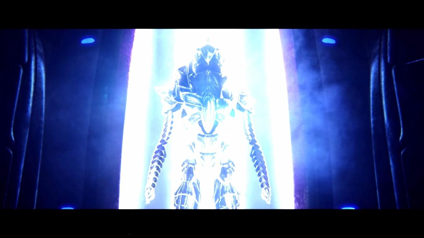 TalkArbiter Halo Nation Fandom Powered By Wikia