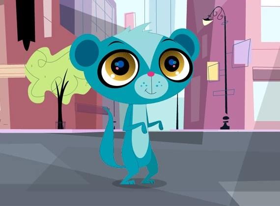 Sunil Nevla Littlest Pet Shop 2012 TV Series Wiki