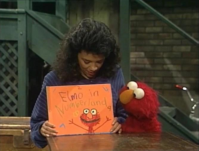 Episode 2903 Muppet Wiki Fandom Powered By Wikia