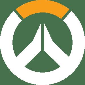 Overwatch Organization Overwatch Wiki FANDOM Powered