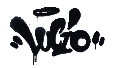 Image Lucio Spray Signature 2png Overwatch Wiki FANDOM Powered By Wikia