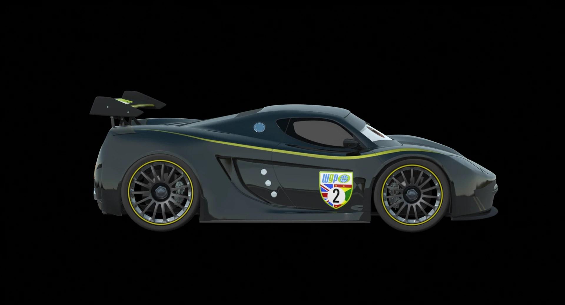 Image - Cars-2-Concept-Art-68.jpg   Pixar Wiki   FANDOM ...
