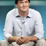 Three network down Bill Lawrence   Scrubs Wiki   Fandom powered by Wikia