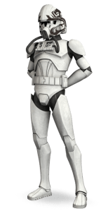 HD wallpapers captain rex coloring pages 5608 ml Get free high quality HD wallpapers captain rex coloring pages