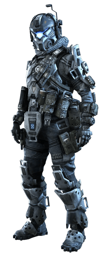 Image TF IMC M02png Titanfall Wiki Fandom Powered