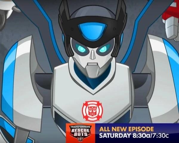 QuickShadow Transformers Rescuebots Wiki FANDOM