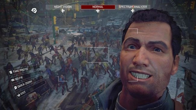 Dead Rising 4 v1.02 Plus 13 Trainer Fixed-LinGon