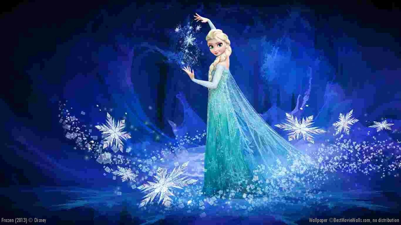 frozen 3d wallpaper   28 images   4k frozen wallpapers high quality         Frozen 3d Wallpaper by Image Bestmoviewalls Frozen 30 1366x768 Jpg  Disney