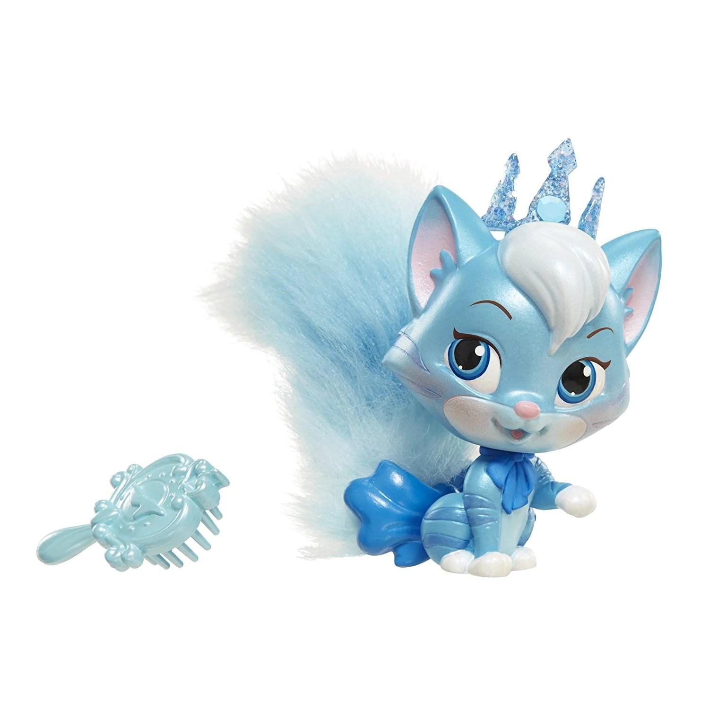Disney Pets Palace Lychee