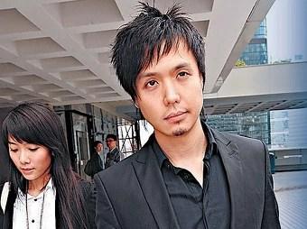 范浩揚   香港網絡大典   Fandom powered by Wikia