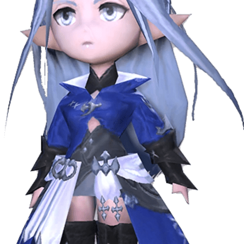 Ysayle Dangoulain Final Fantasy Wiki FANDOM Powered By