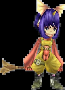 Eiko Mirror Final Fantasy Wiki FANDOM Powered By Wikia
