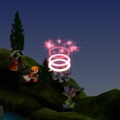 Ark Knight Final Fantasy Wiki Fandom Powered By Wikia