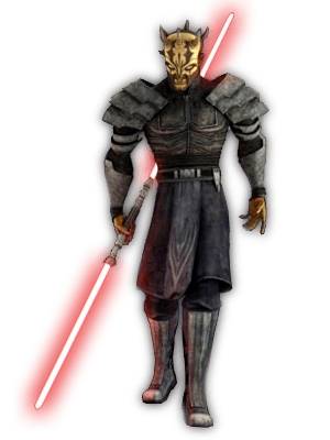 Savage Opress Kingdom Hearts Unlimited Wiki FANDOM