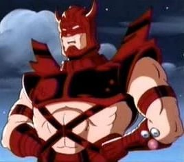 Erik The Red Marvel Animated Universe Wiki FANDOM