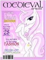 Fleur De LisGallery My Little Pony Fan Labor Wiki
