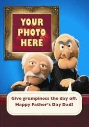 Muppet Greeting Cards Moonpig Muppet Wiki FANDOM