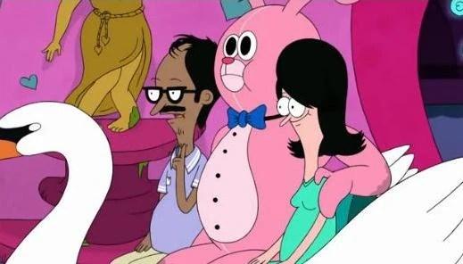 Sanjay Tv And Craig