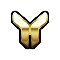 Image Competitive Gold Iconpng Overwatch Wiki