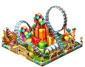 Category:Game's 3rd birthday | Paradise island hd Wiki ...