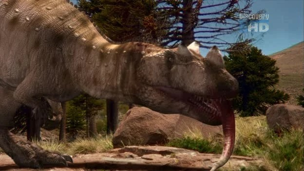 Ceratosaurus Dinosaur The Parody Wiki FANDOM Powered