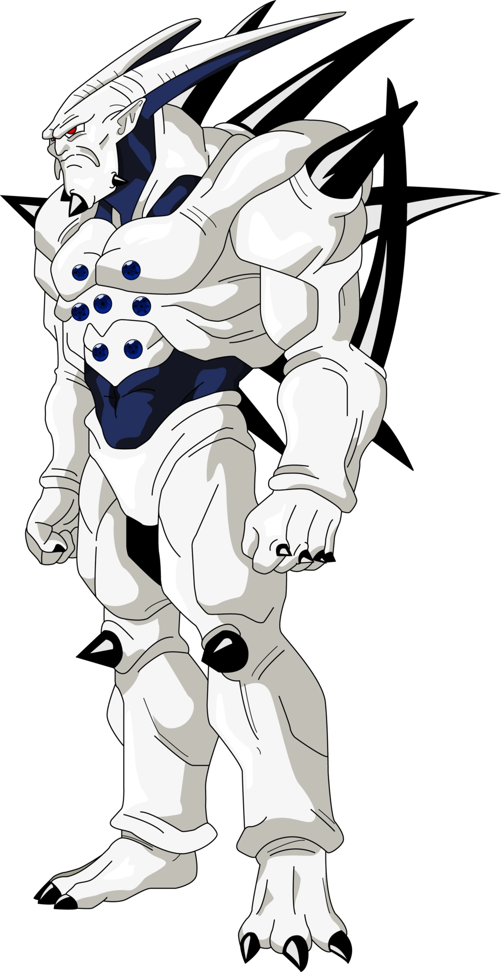 Syn Shenron Poohs Adventures Wiki Fandom Powered By Wikia
