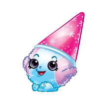 snow crush shopkins wiki fandom powered by wikia