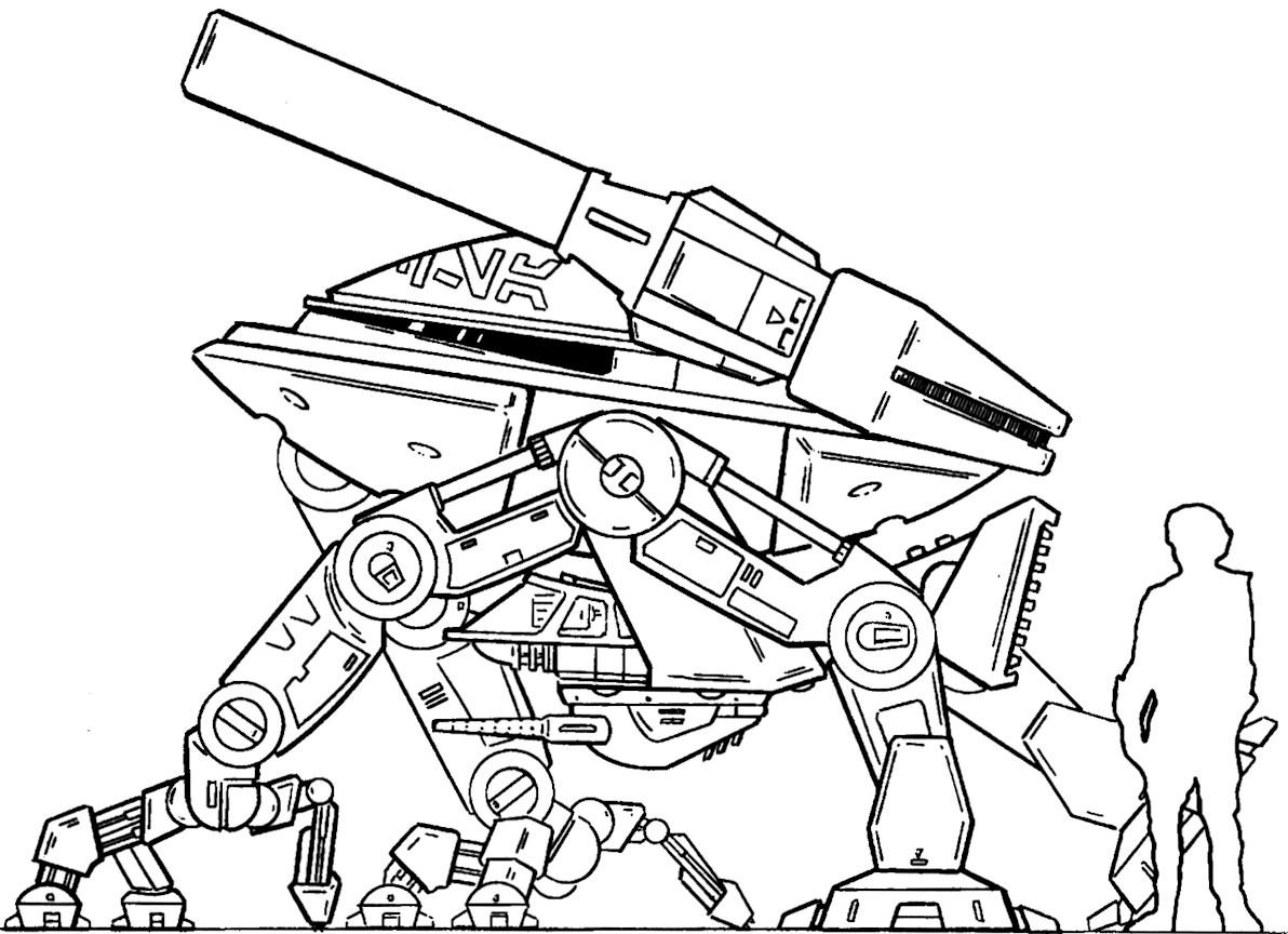 Class 1 Defense Unit Wookieepedia FANDOM Powered By Wikia