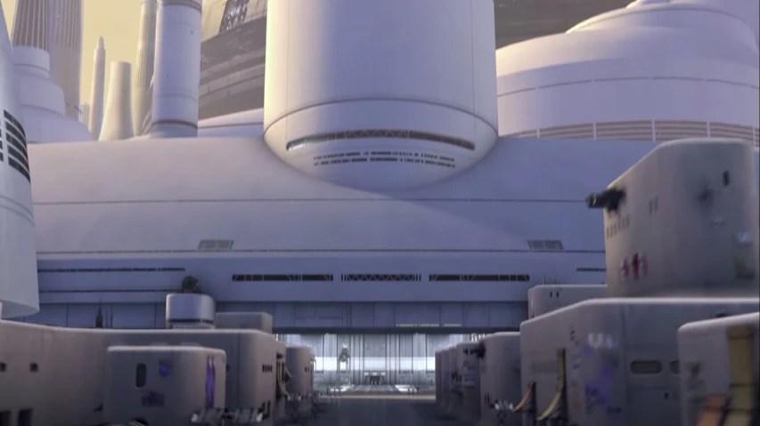 Imperial Academy Star Wars Rebels Wiki FANDOM Powered By Wikia