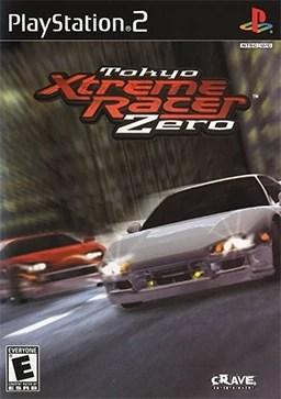 Best Racing game of 2001? Vote Inside! - NeoGAF