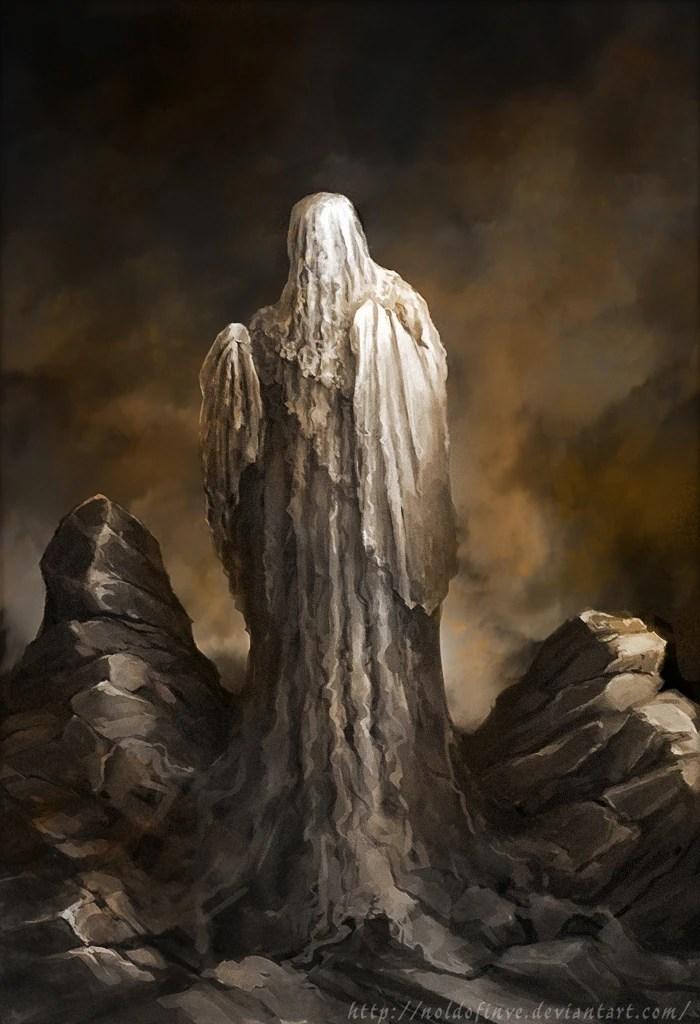 Yog-Sothoth (Cthulhu Mythos) | VS Battles Wiki | Fandom ...