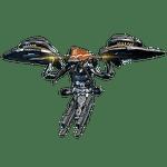 Codex WARFRAME Wiki Wikia
