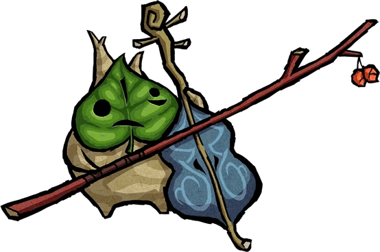 makar zeldapedia fandom powered by wikia