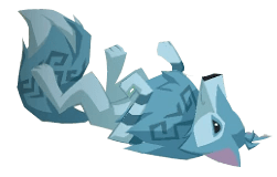 image arctic wolf playing png animal jam wiki fandom powered by